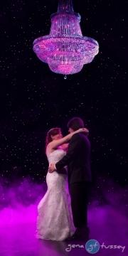caitlins-wedding