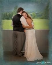 mary-bridal
