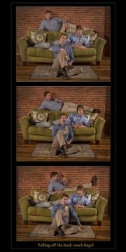 back-couch-boyz