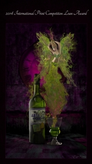 Absinthe_Minded