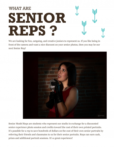 2-WhatAreSeniorReps