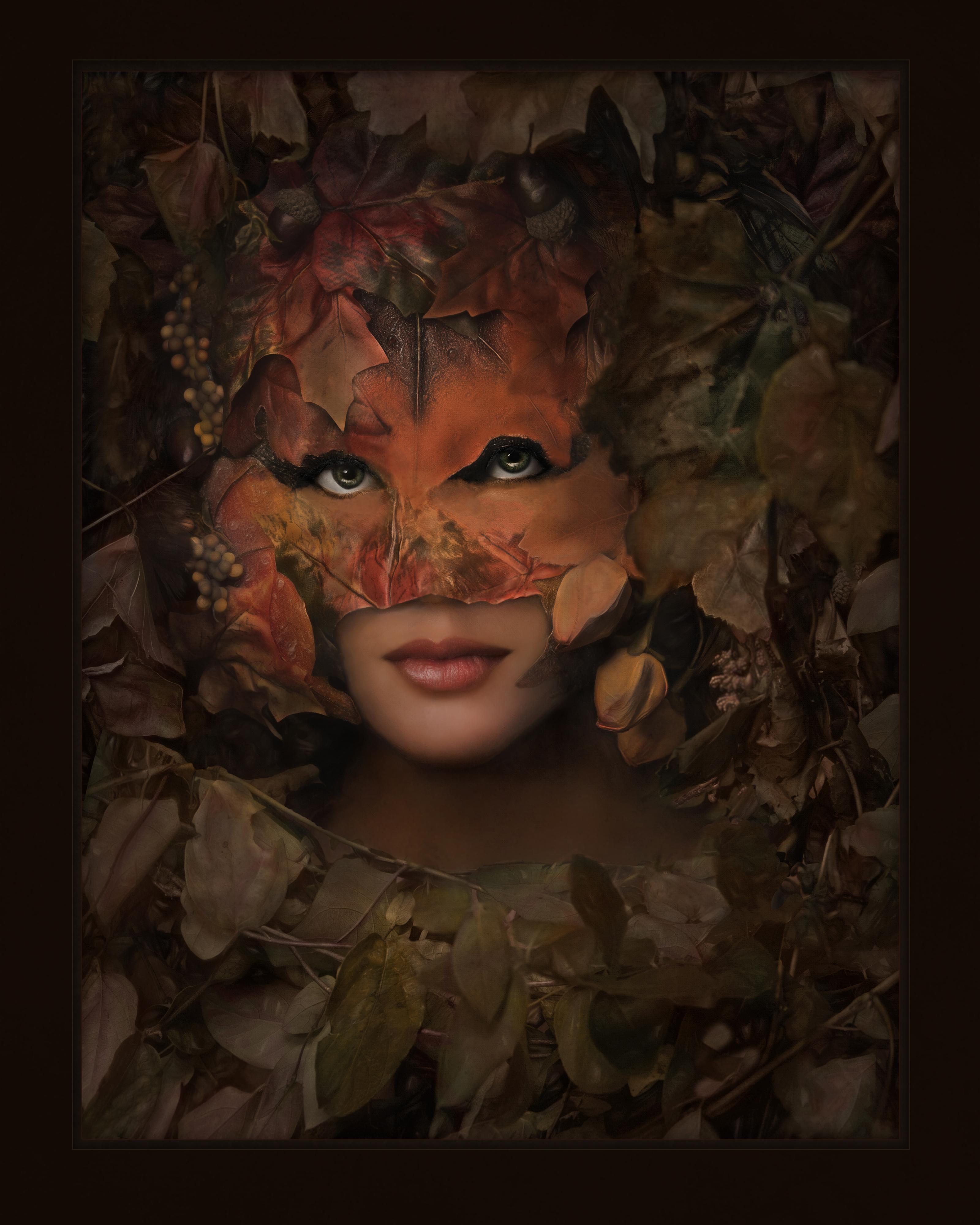 Autumn-Allure
