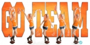 go-big-orange-Recovered