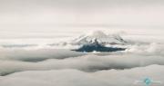quito-volcano